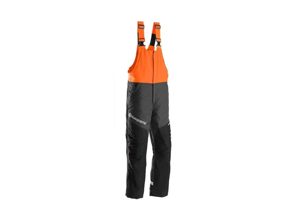 Husqvarna Overalls Functional 20A