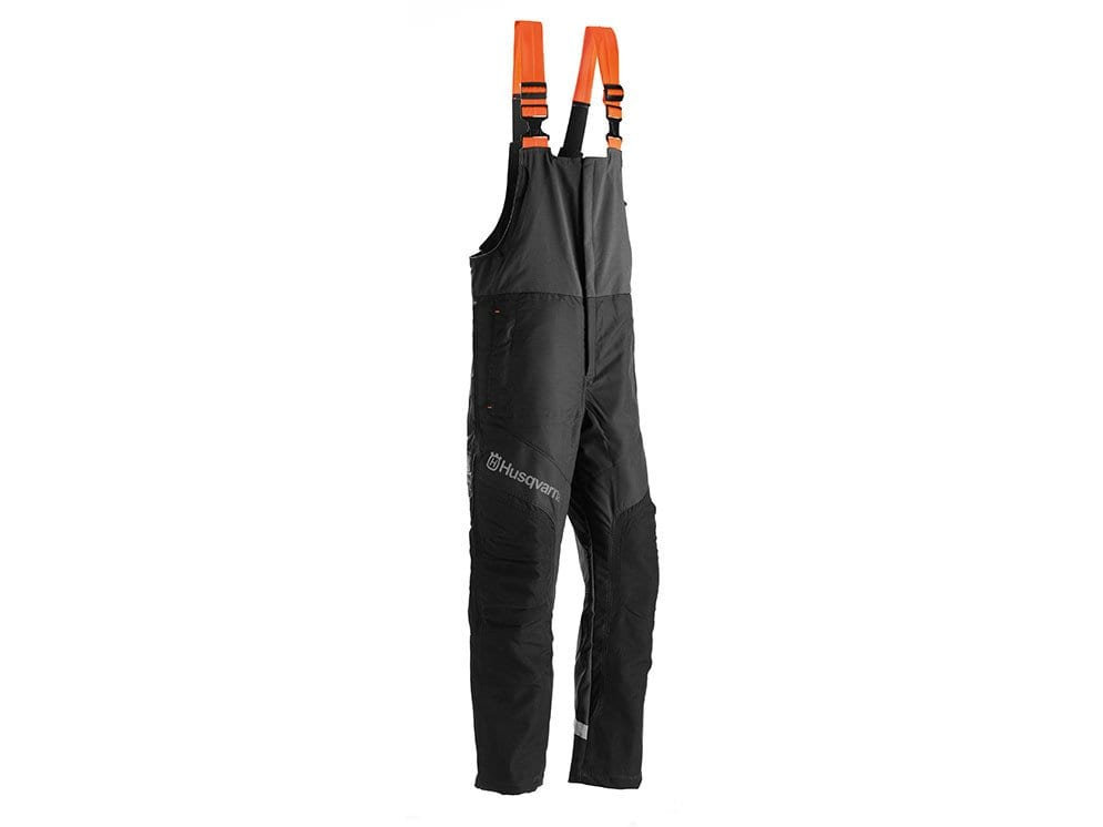 Overalls Functional 20A