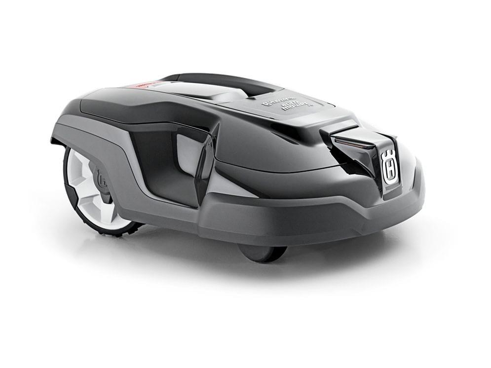 Husqvarna Automower® 310 Fri Fragt