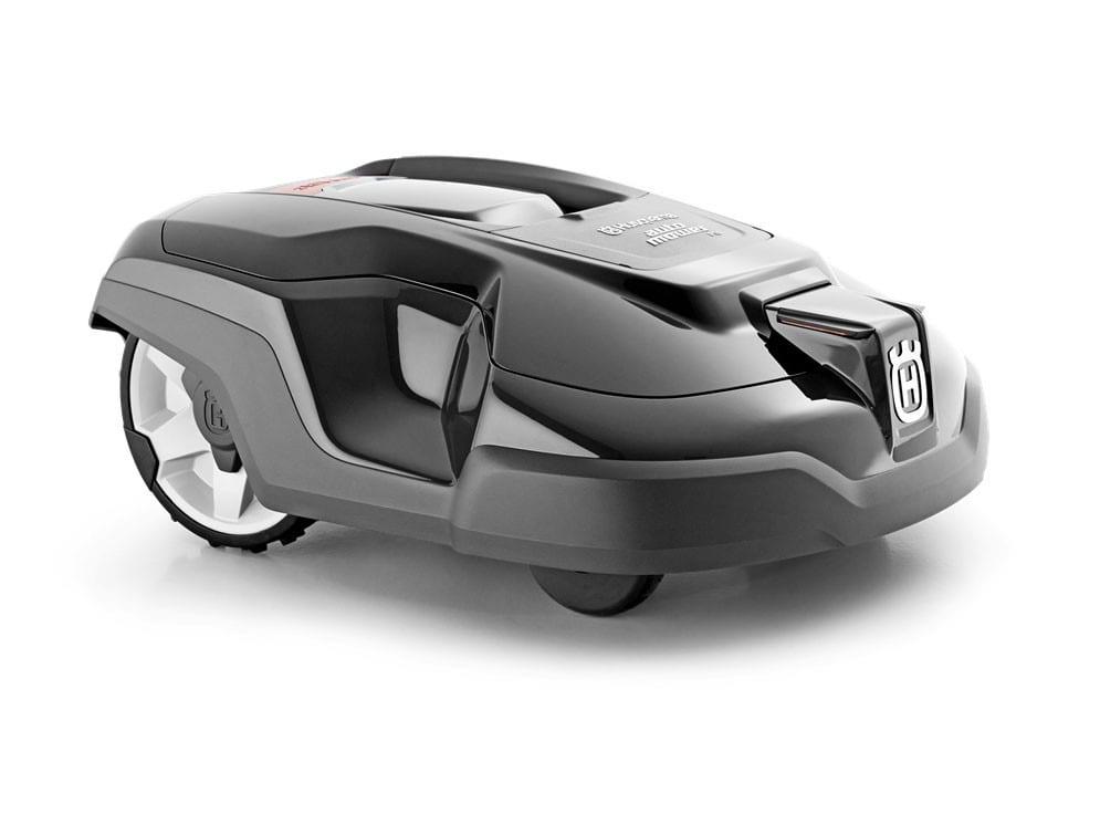 Husqvarna Automower® 315 Fri Fragt