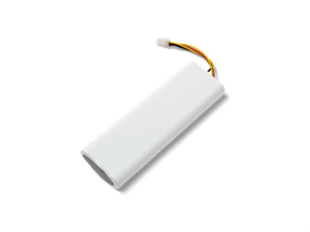 Batteri / Li-ion NiMH. 220/230