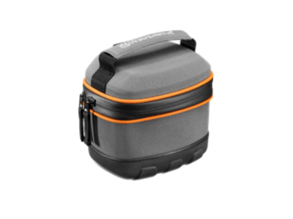 Husqvarna Batteripose BLI (60/80/110/150)