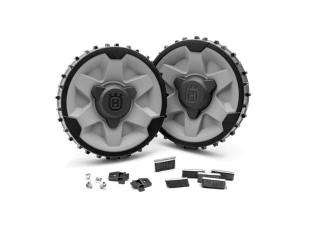 Automower Terrain Kit 315/315/315X