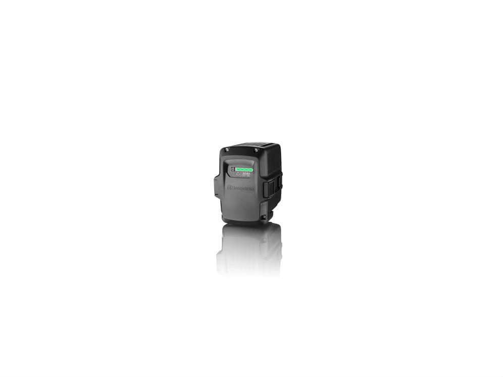 Husqvarna Li-ion Batteri BLi80