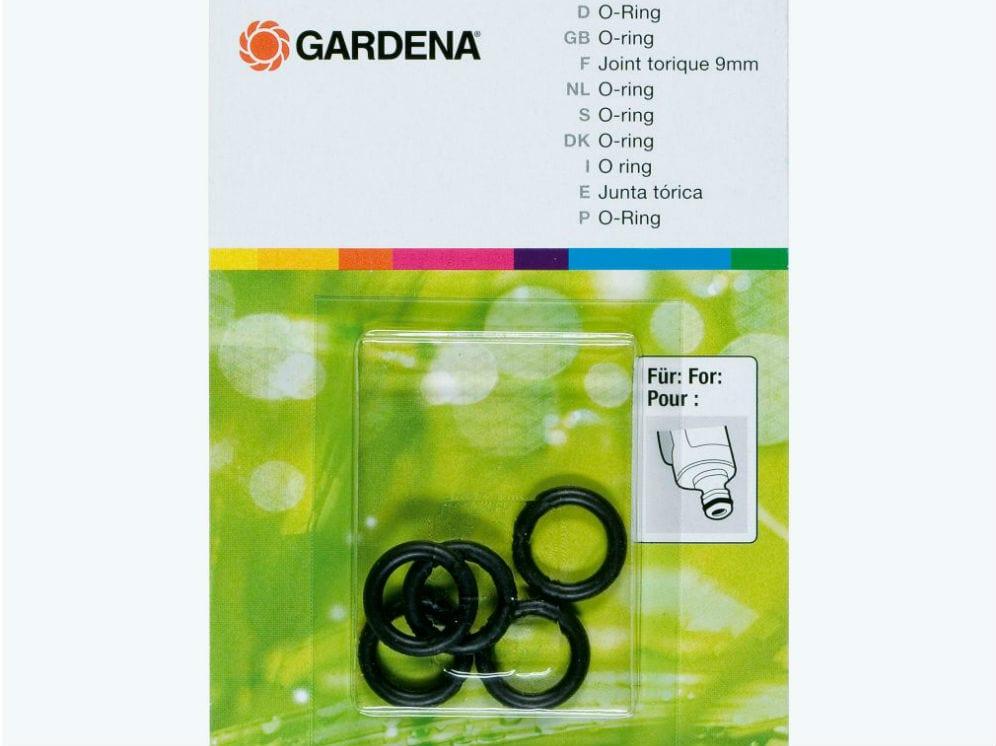 GARDENA O-ring Til Original System.