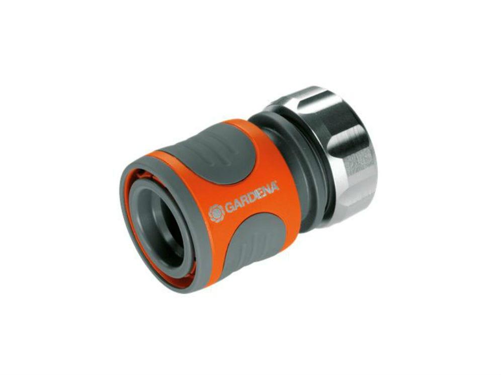 GARDENA Premium Slangekobling 13 Mm (1/2″)