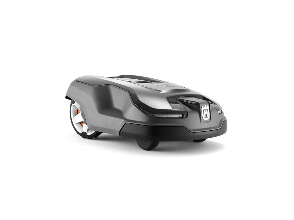 Husqvarna Automower® 315X Fri Fragt