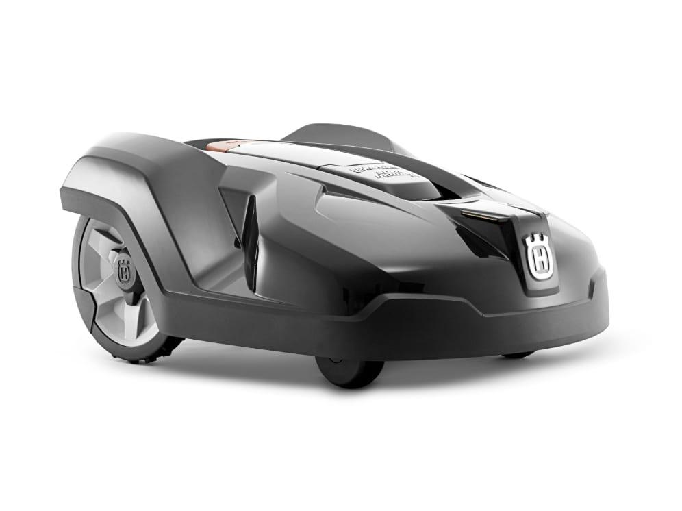 Husqvarna Automower® 440 Fri Fragt 2019 Model