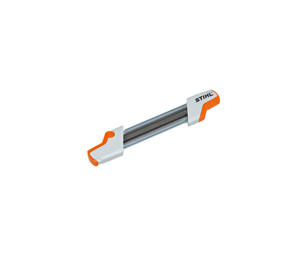 STIHL 2-i-1 Fileholder 4,0 Mm 3/8″