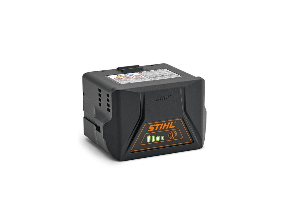 STIHL Batteri COMPACT AK 10