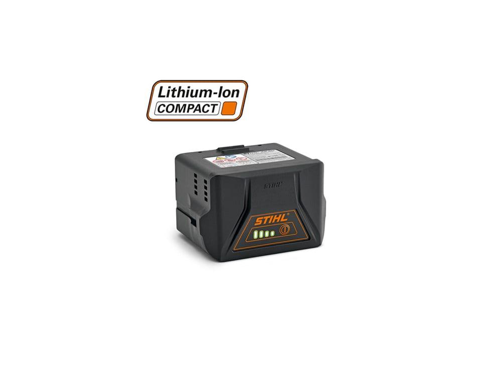 STIHL Batteri COMPACT AK 20