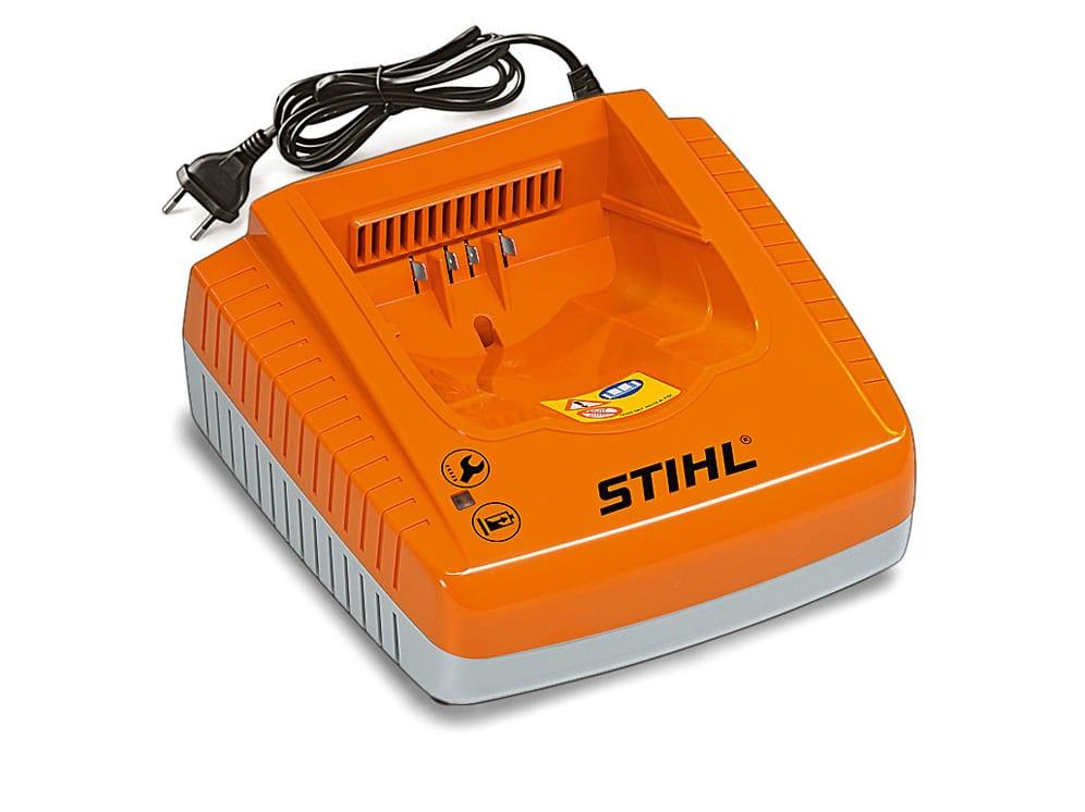 STIHL Hurtigoplader AL 300/500