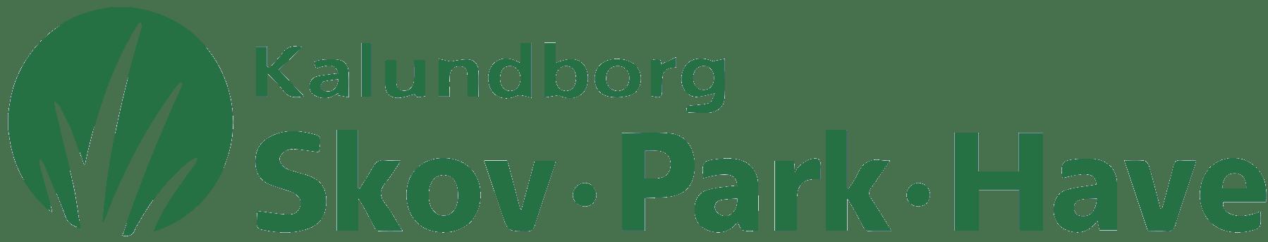 Kalundborg Skov Park Have