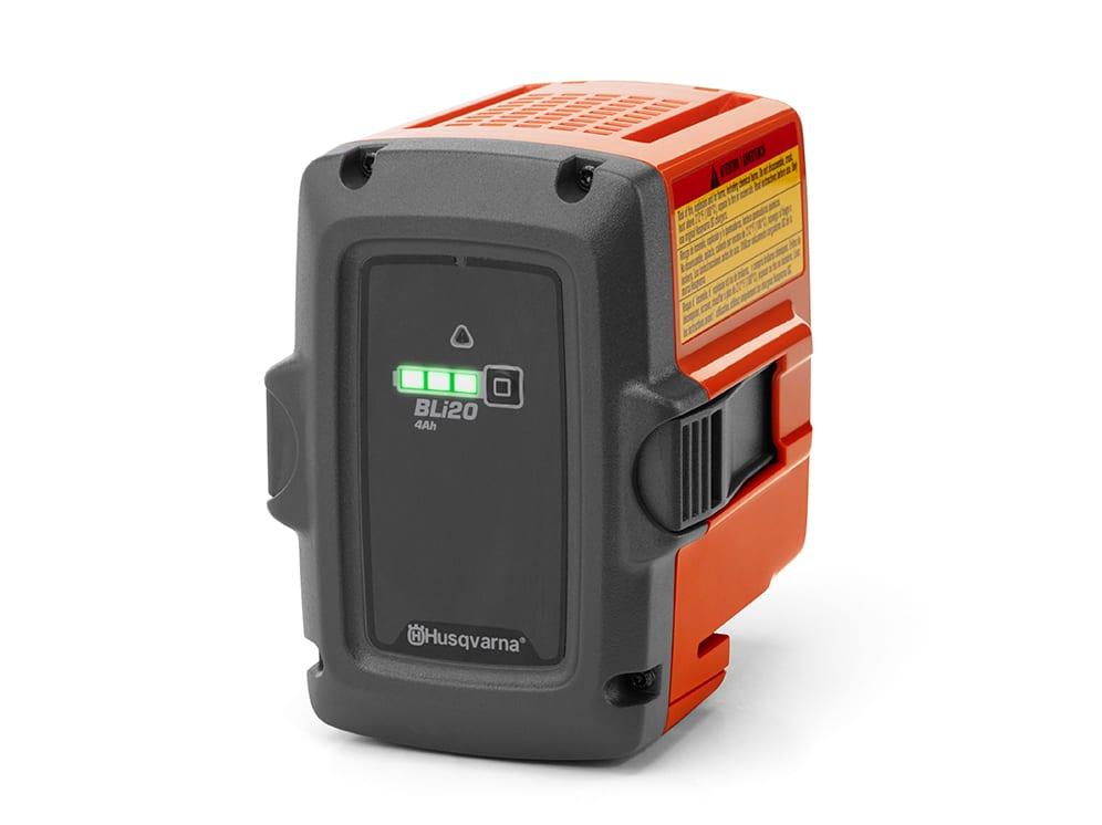 Husqvarna Batteri BLi20