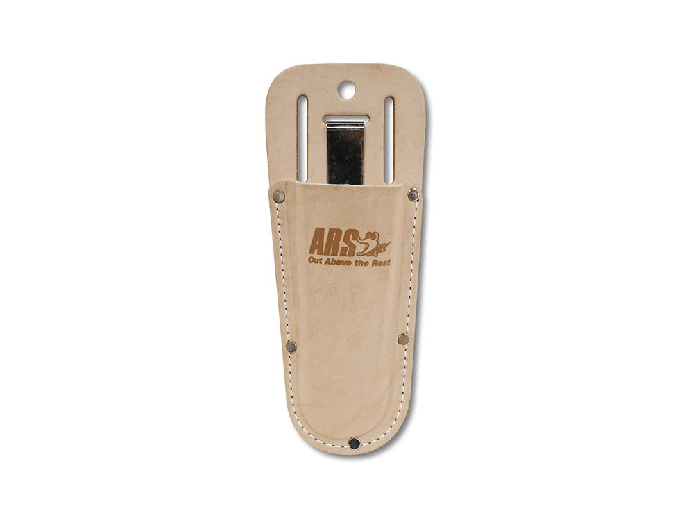 ARS SH-VSZ Læderetui