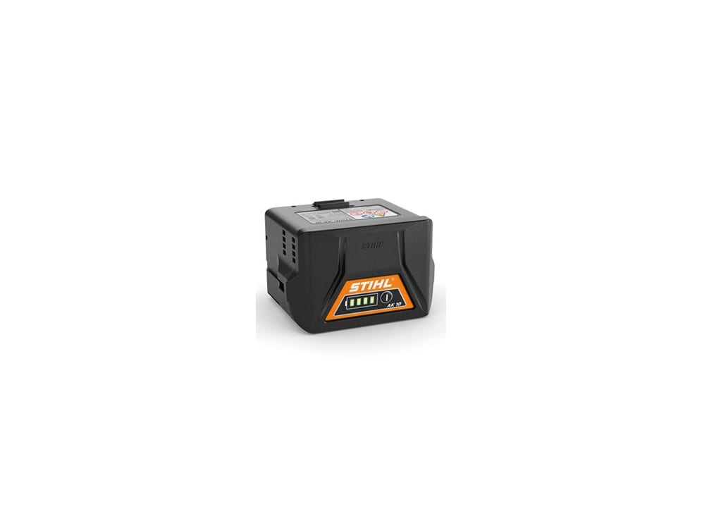 STIHL Batteri AK 10 / 20 / 30