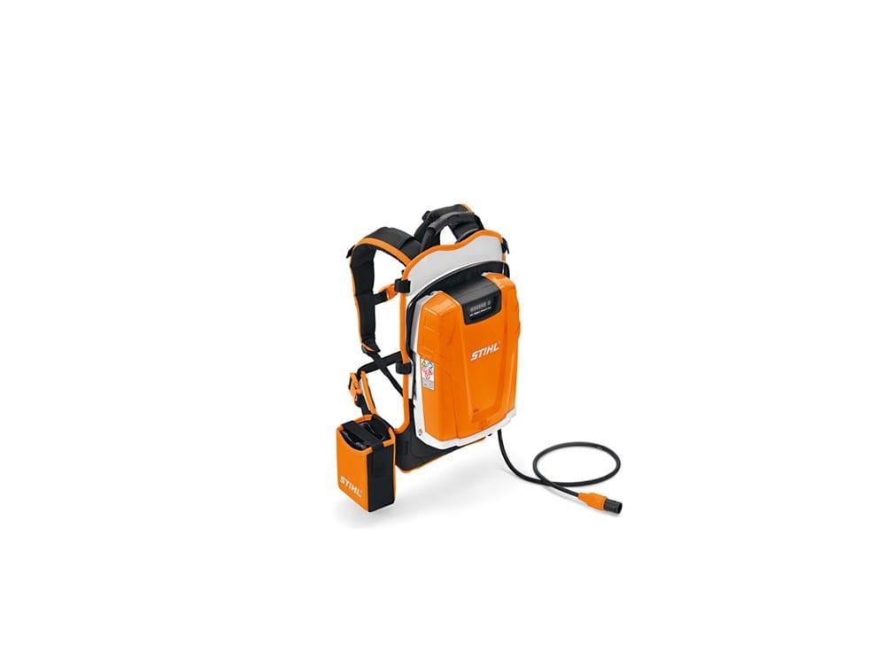 STIHL Rygbåret Batteri AR 2000